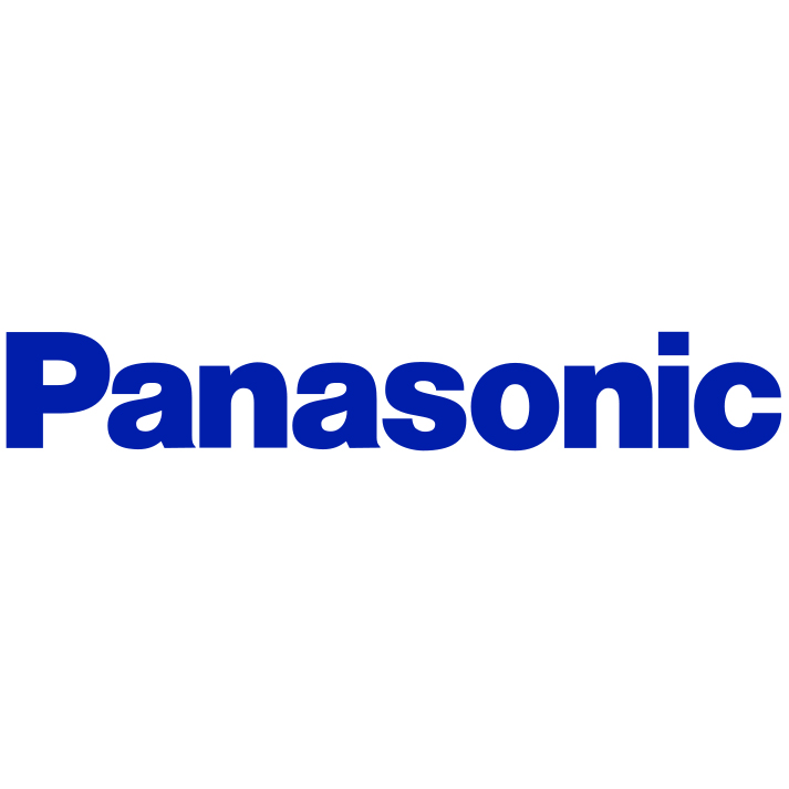 Tonery zamienniki Panasonic