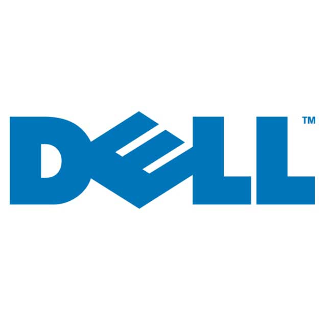 Tonery zamienniki Dell