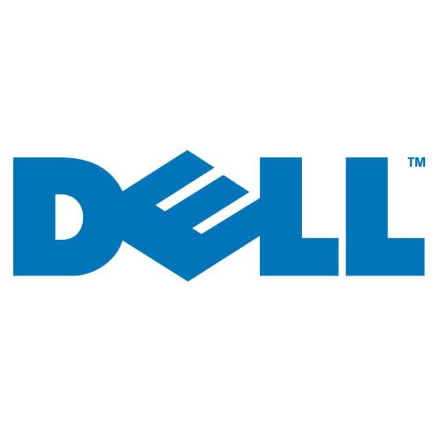 Tonery zamienniki Dell Color