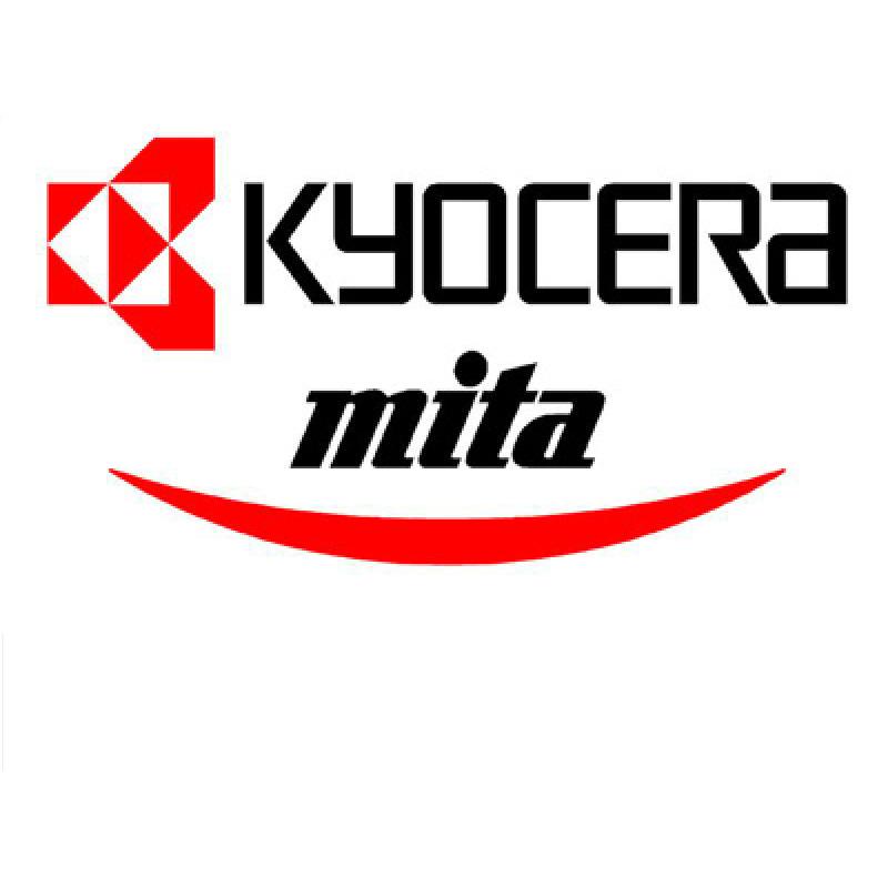 Tonery zamienniki Kyocera-Mita