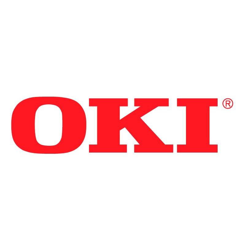 Tonery zamienniki Oki Color