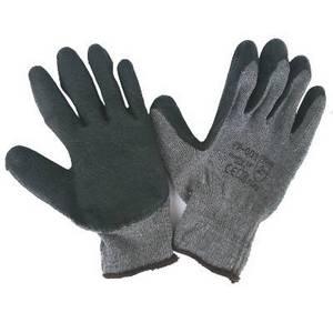 Rękawice magazynowe