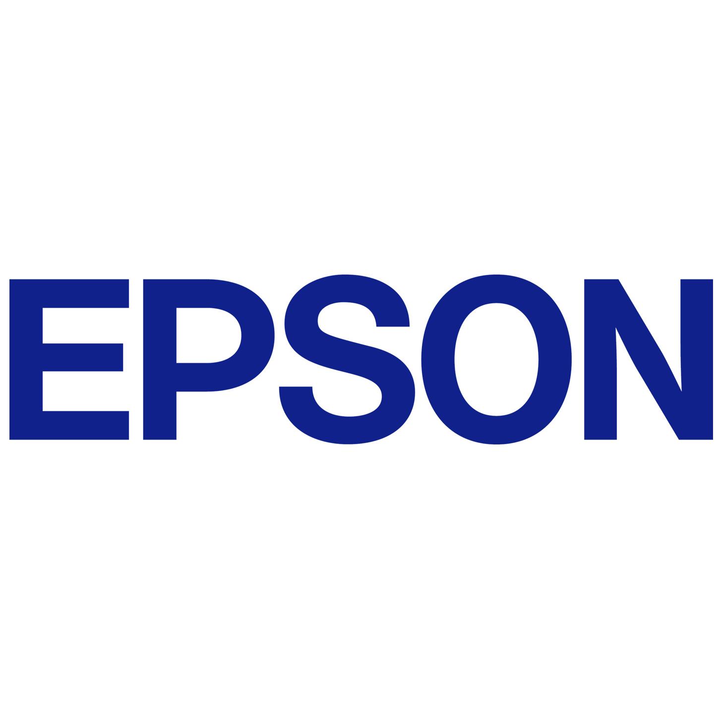 Tonery zamienniki Epson