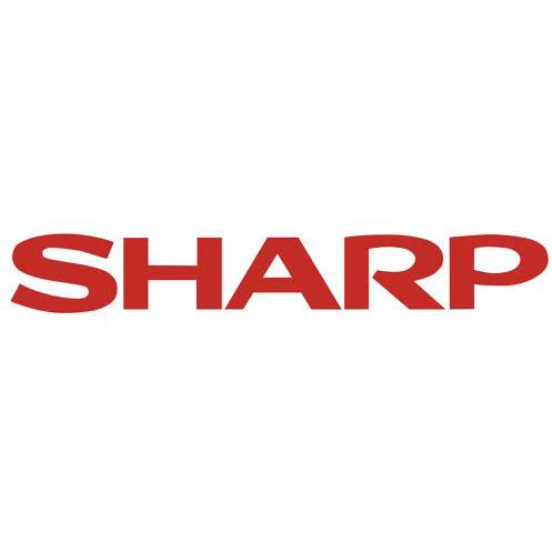 Tonery zamienniki Sharp
