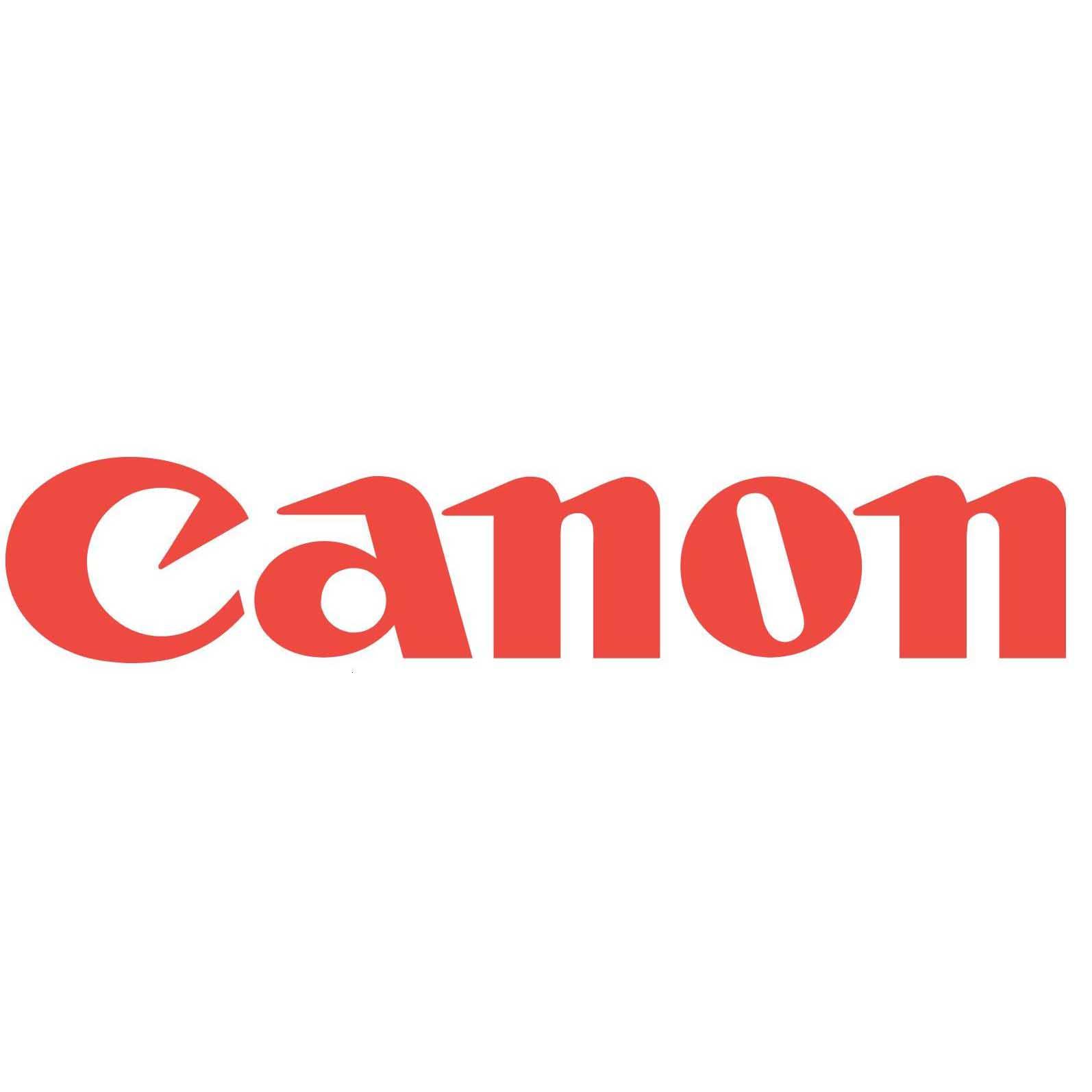 Tonery zamienniki Canon Color
