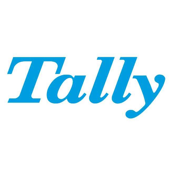 Tonery zamienniki Tally
