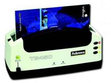 termobindownica tb450