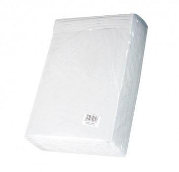 koperta powietrzna D14   10 sztuk