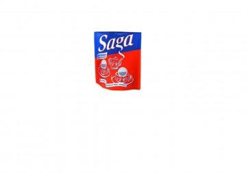 Herbata ekspresowa Saga 90 szt.