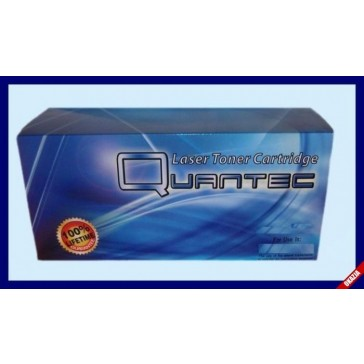 Toner CE278A HP P1566  P1606 zamiennik 2,100 kopii
