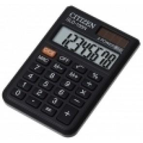 Kalkulator kieszonkowy Citizen SLD-100NR