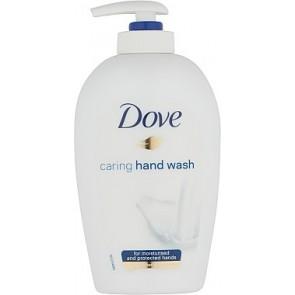 Mydło w płynie Dove 250 ml