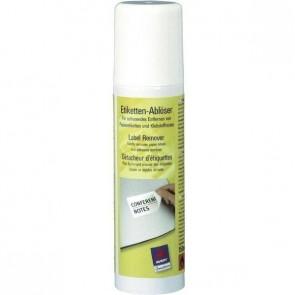 Spray do usuwania etykiet  150 ml