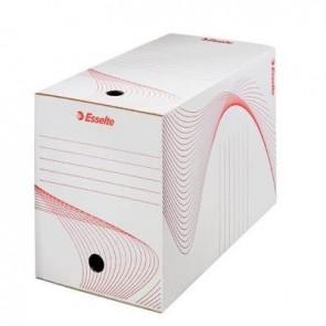 Pudło archiwizacyjne boxy 150 mm Esselte