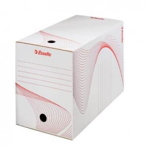 pudło archiwizacyjne boxy 200 mm esselte