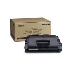 Toner Xerox Phaser 3600 oryginal 14.000 kopii