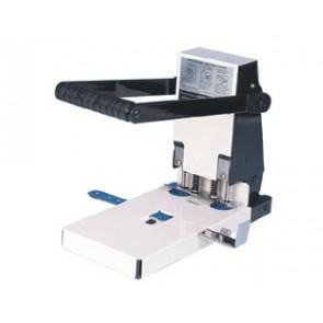 Dziurkacz Archiwizacyjny Dwuotworowy HP2-300 do 300 kartek