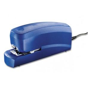 Zszywacz elektryczny Leitz 5533
