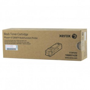Toner Xerox 6128 black 3.1 tys kopii