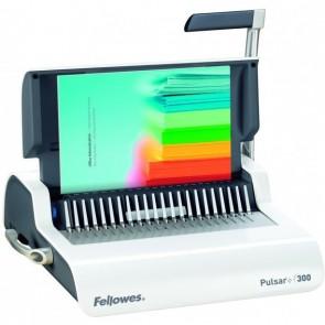 Bindownica Fellowes Pulsar 300