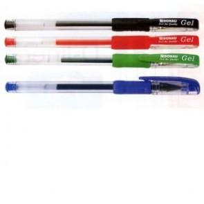 Długopis żelowy Donau Gel