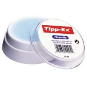Nawilżacz do palców Tipp-ex 20 ml
