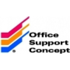 Toner Oki Office 84/87, OKIPAGE 6P/6W/8P zamiennik
