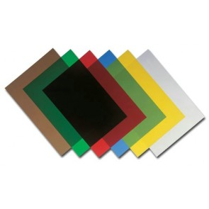 okładki do bindowania a4 kolorowe argo
