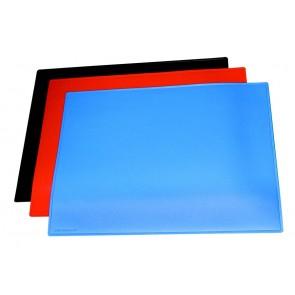 Podkład na biurko Bantex kolor 490 x 650 mm
