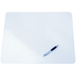 Podkład na biurko Panta Plast 420 x 530 mm.