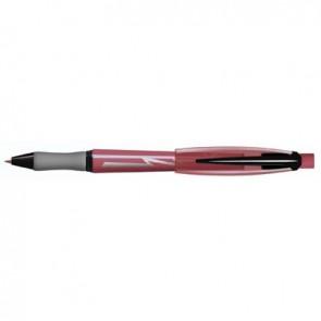 Długopis REPLAX MAX