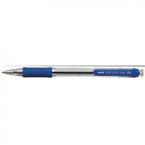 Długopis SN-101