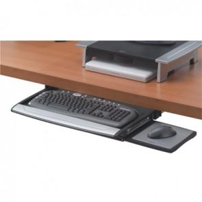 Szuflada na klawiaturę Delux Office Suites Fellowes