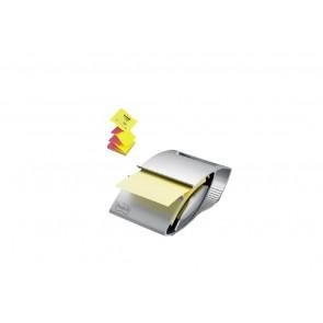 Zestaw do bloczków samoprzylepnych POST-IT Z-Notes Pininfarina