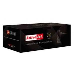 Toner ActiveJet Q2612A  zamiennik 2,300 kopii