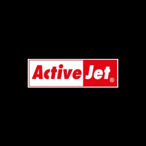 Toner CB541A HP CLJ CP1215 CP1515 Active Jet zamiennik Cyan