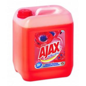 Płyn Ajax uniwersalny 5 L