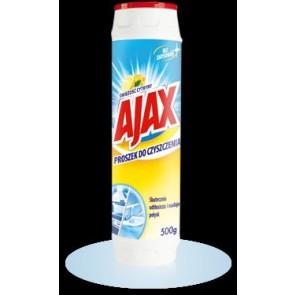 AJAX Proszek do czyszczenia  500g