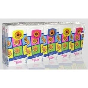 Chusteczki higieniczne A-PSIK 10x10