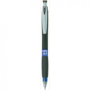 Ołówek automatyczny BIC AL