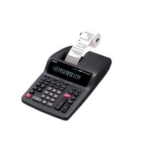 Kalkulator drukujący Casio DR-320 TEC