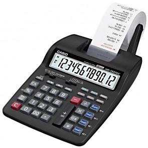 Kalkulator drukujący Casio HR-150 TEC