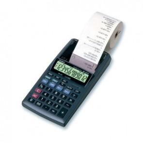 Kalkulator drukujący Casio HR-8 TEC