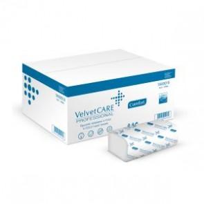 Ręcznik papierowy  makulatorowy VelvetCare