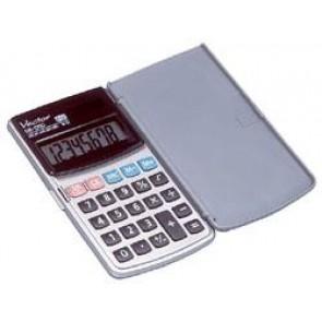 Kalkulator kieszonkowy Vector DK-050