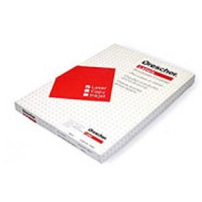 Etykiety na nośniki danych Drescher CD ROM2
