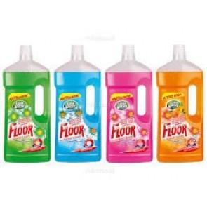Floor płyn do czyszczenia uniwersalny 1500ml