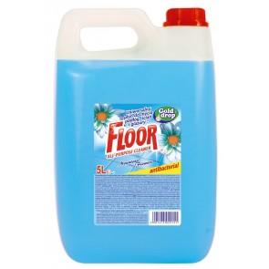 Floor płyn do czyszczenia uniwersalny 5L