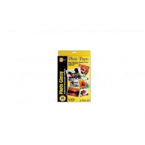 Papier Yellow One Photo do drukarek atramentowych A4