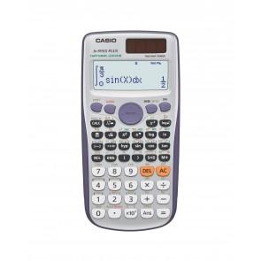 Kalkulator naukowy Casio FX-991ES PLUS